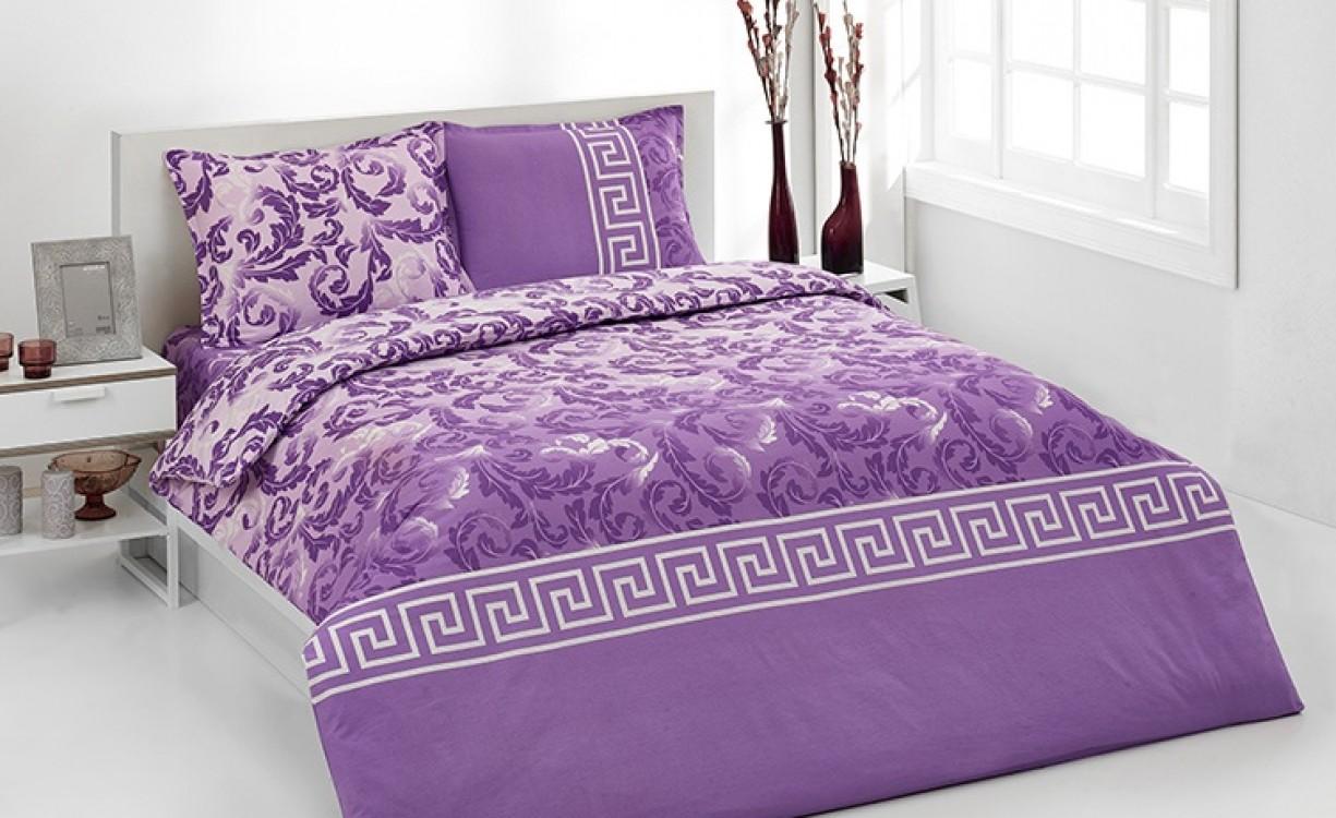 Издава ли цветът на спалното бельо нещо за повече за любовния ви живот