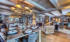 Продажба на апартаменти в София – топ места за инвестиция