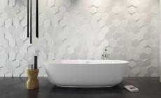 Модерна баня