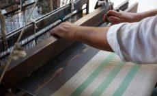 За ценителите на истинското – вълнени килими