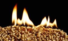 4 основателни причини да използваме пелети за отопление