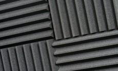 Наука за звука – акустика